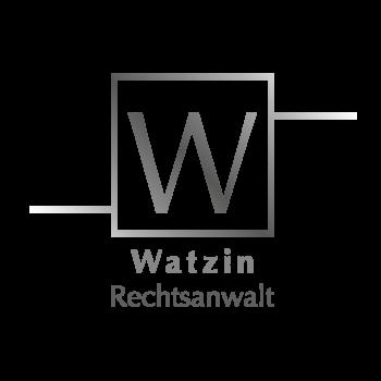 Rechtsanwaltskanzlei Mag. Markus Watzin